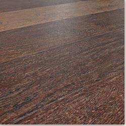 Takla Porcelain Tile - Legends Collection - Made in Italy