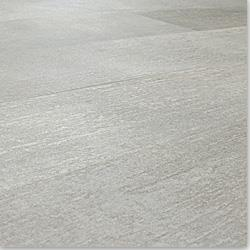 """Takla Porcelain Tile - Legends Collection - Made in Italy Gray / 6""""x36"""""""