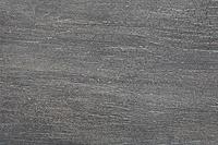 Takla Full Body Porcelain Tile - Wood Grain Collection - Made in USA