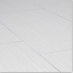 Kaska Porcelain Tile - Element Series