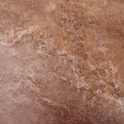 Cabot Porcelain Tile - Toscana Series