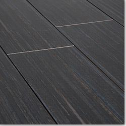 Kaska Porcelain Tile - Bamboo Series