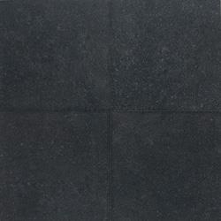 Daltile  Porcelain Tile - City View Series