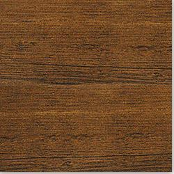 Cabot Ceramic Tile - Sonoma Series