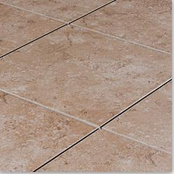 Daltile  Porcelain Tile - Fidenza Series