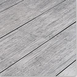 Salerno Porcelain Tile - Nature Collection