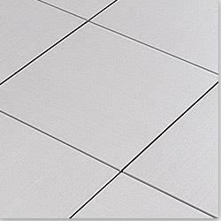 Salerno Porcelain Tile - Textiles Collection