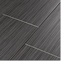 Salerno  Porcelain Tile - Moderna Collection 