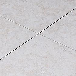 Salerno Porcelain Tile - Parisian Collection