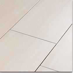 Kaska Porcelain Tile - Rimini Series