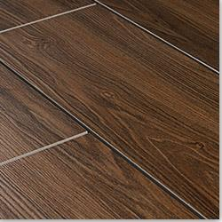 Salerno Porcelain Tile - Hampton Wood Series 