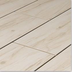 Salerno Porcelain Tile - Hudson Series