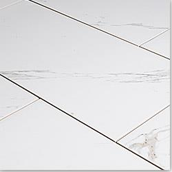 Takla Italian Porcelain Tile - Polished Marble Series