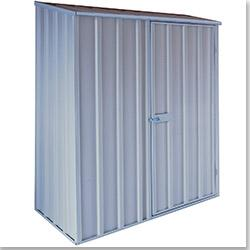 EnduraShed Garden Sheds - Compact Series