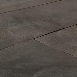 Roterra Slate Pavers