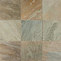 Roterra Slate Tiles
