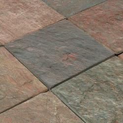 Cabot Slate Tile