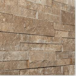 Cabot Natural Ledge Stone