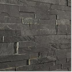 Find Price Cabot Natural Ledge Stone