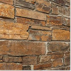 Roterra Premium Stone Siding Collection