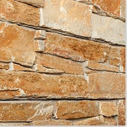 Special Prices Roterra Stone Siding Premium Collection