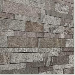 Roterra Natural Ledge Stone Quartzite Finished Slate