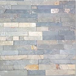 Roterra Stone Siding - Slate Collection
