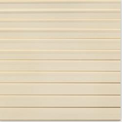 Great Barrier Vinyl Siding Premium Series Tz Zaa