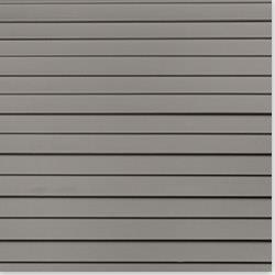 StrongSide Vinyl Siding - Select Series
