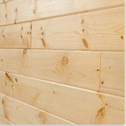 Wall Paneling Builddirect