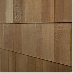 Low Price Ailesbury Wood Siding Engineered Wood Pre