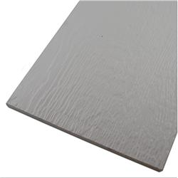 See reviews cerber fiber cement siding rustic shingle panels for Prefinished engineered wood siding