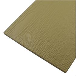See reviews cerber fiber cement siding premium 2 coat for Prefinished engineered wood siding