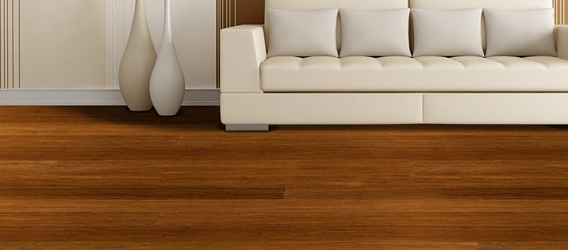 BuildDirect Bamboo Flooring starting at $1.49 / sq ft