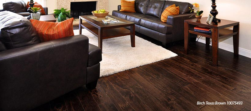 BuildDirect Engineered Flooring Starting at $1.59 /sq ft