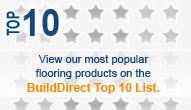 Flooring Top Ten
