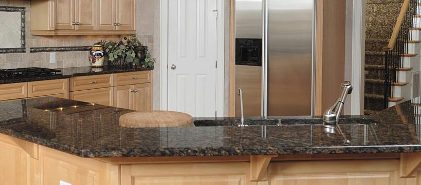 BuildDirect Granite Countertops