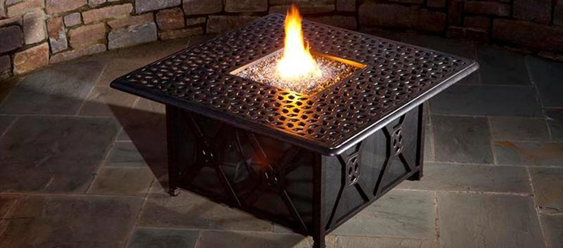 BuildDirect Heaters & Fireplaces starting at $99 / each