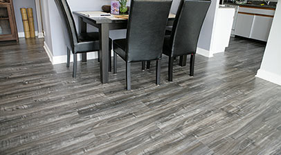 Laminate Wood Flooring Builddirect 174