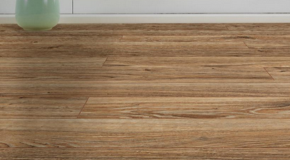 Find the lowest an most durable laminate flooring here