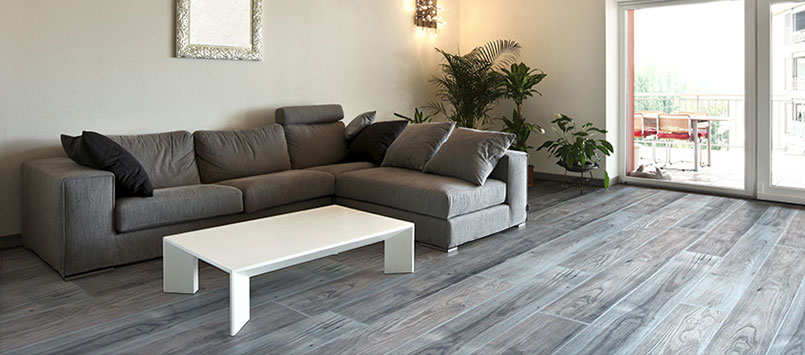 BuildDirect Laminate Flooring Starting at $0.49 /sq ft
