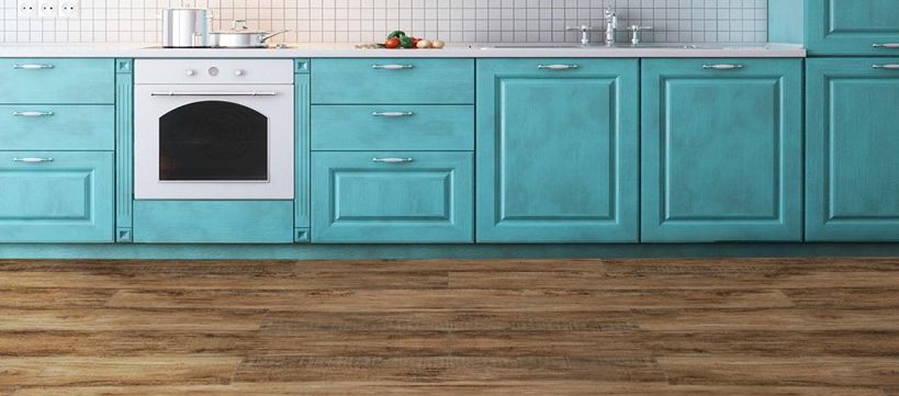 BuildDirect Vinyl Plank Flooring Starting at $0.79 / sq ft
