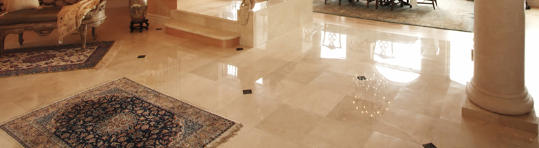 Marble Tile at BuildDirect