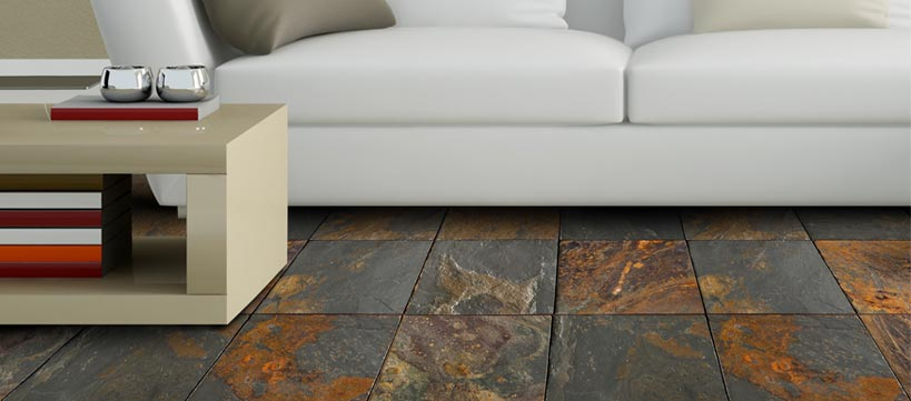 BuildDirect Slate Tile Starting at $1.49 / sq ft