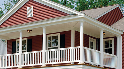 Vinyl Siding Builddirect 174